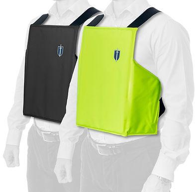 PPSS Emergency Body Armor