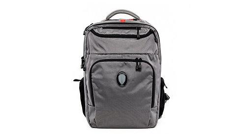 Civilian One Backpack