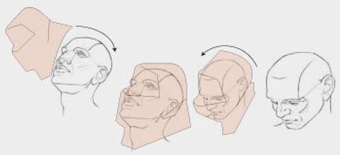 PPSS Anti-Spit Masks