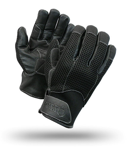 PPSS PALLAS Tactical Gloves
