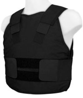 PPSS Stab Vests  COVERT STYLE