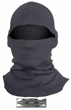 Nomex Lightweight Hood