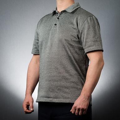 PPSS Polo Short Sleeve Shirt