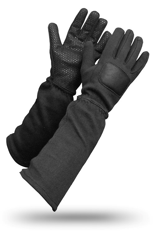 PPSS NEMESIS LONG Multi Purpose Gloves
