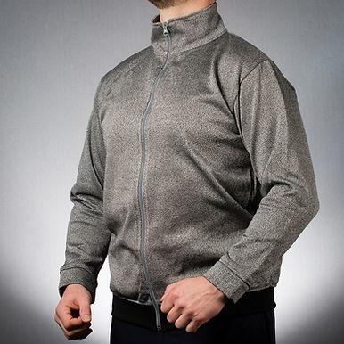 PPSS Turtleneck Jacket