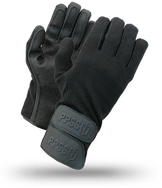 PPSS ARES LONG Tactical Gloves