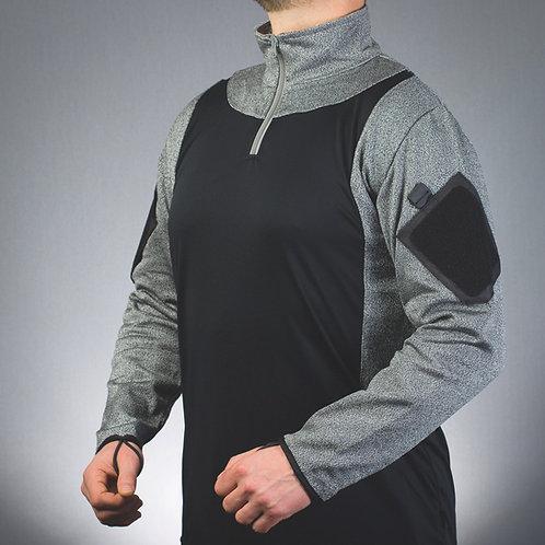 PPSS Combat 'UBAC' Shirt