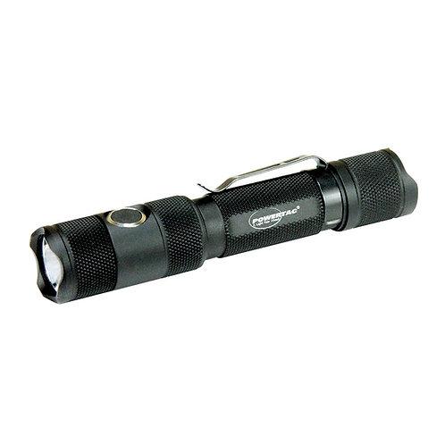 E5R 1000 Lumen Rechargeable LED Flashlight