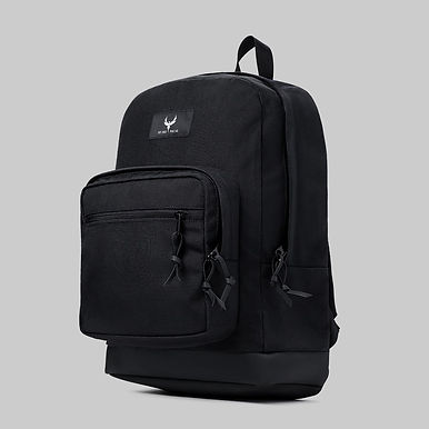 The Phoenix Armored Backpack