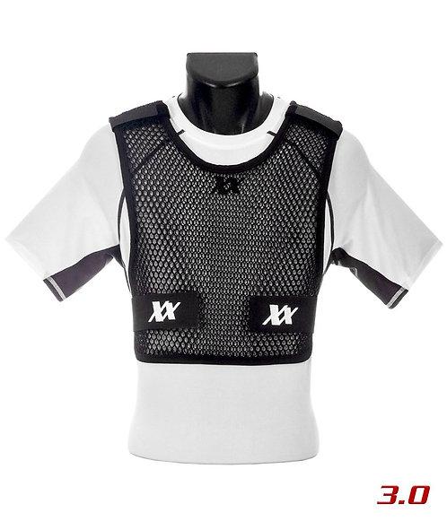 221B Tactical Maxx-Dri Vest 3.0