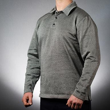 PPSS Polo Sweatshirt