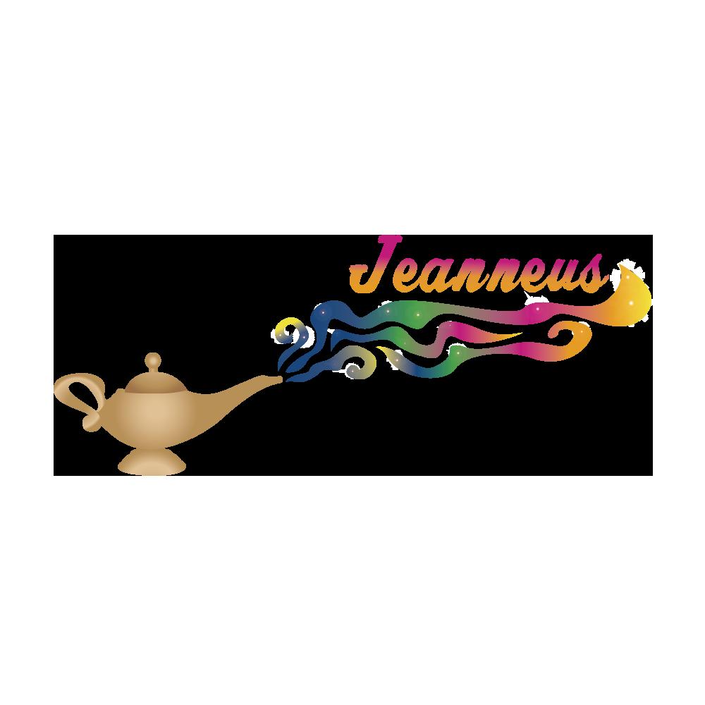 Jeanneus