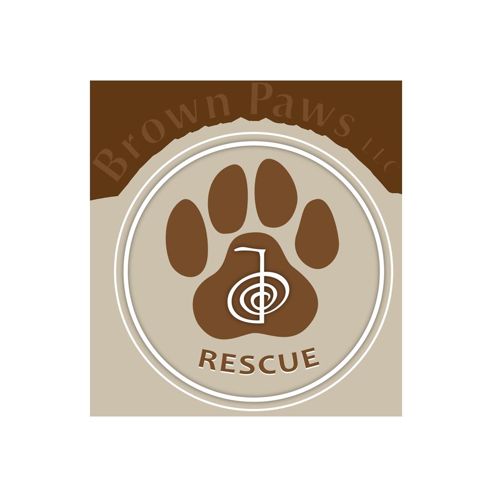 BrownPaws