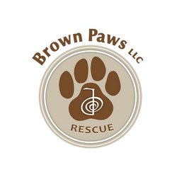 BrownPaws