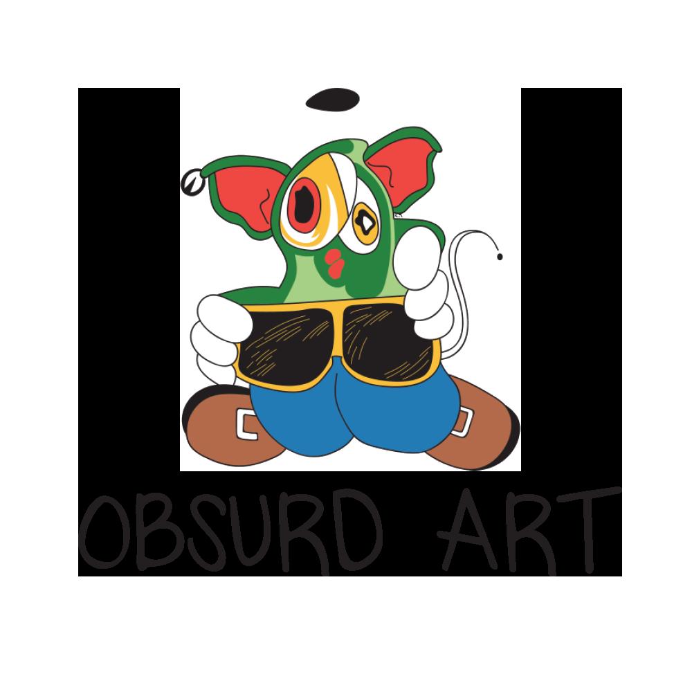 obsurd