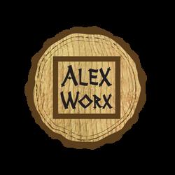 alexworx