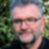 Peter Chowney.jpg