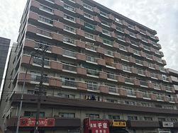 横浜根岸M.JPG