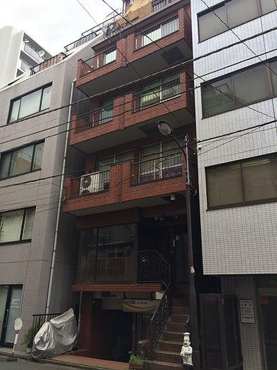 神田神保町ビル1.jpg