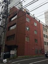 神田佐久間町ビル1.jpg
