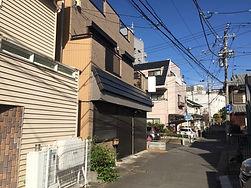 船橋市本町.jpg