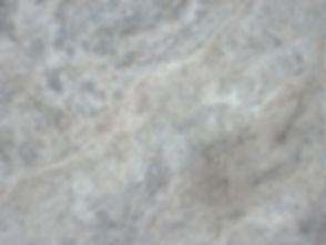 silver travertine.jpg