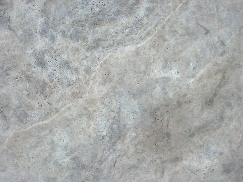silver travertine.jpg