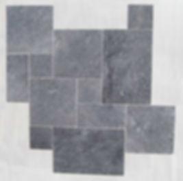 king blue pattern.jpg