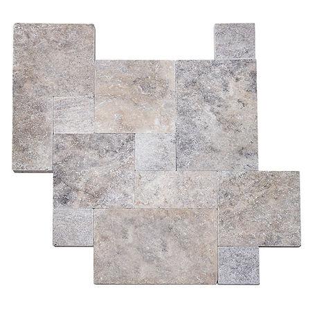stonehardscapes-silver-pavers.jpg