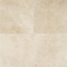 light travertine tile.jpg