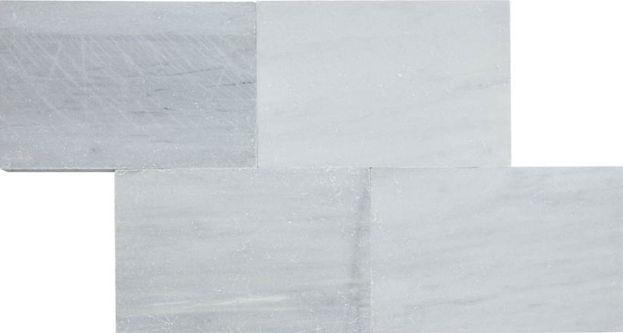 aspen-white-16x24-2_edited.jpg