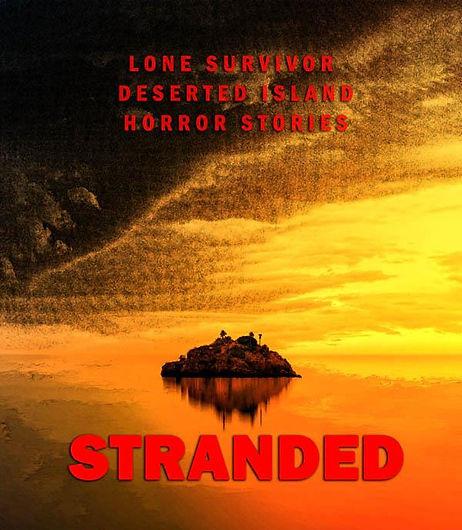 stranded-600px.jpg