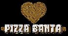 pizzasanta-200.png