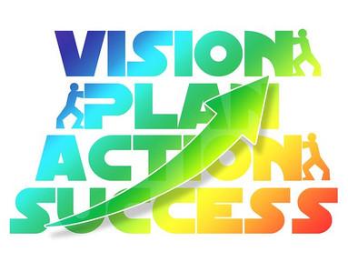 Waarom een business plan en hoe schrijf je dat nu ?