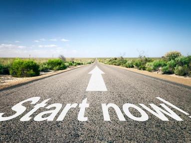 10 Valkuilen tijdens de eerste levensfase van een onderneming