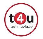 Technics4U.JPG