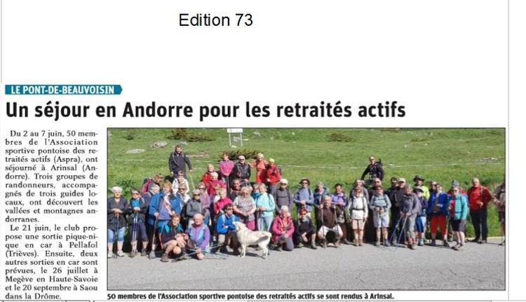 Andorre_DL73.JPG