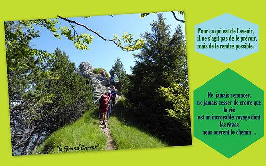 2021_04_15_Le grand Carroz