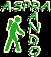 logo_aspra.png