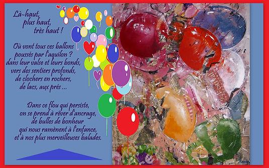 2021_04__15_Ballons Aspra
