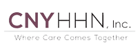 CNYHHN_logo_6.2020__2_-removebg-preview.