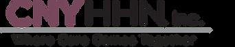 CNYHHN_VECTOR_updated.png