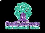 FACT Logo Transparent.png