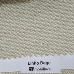 Linho Bege