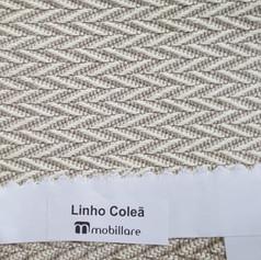 Linho Coleã