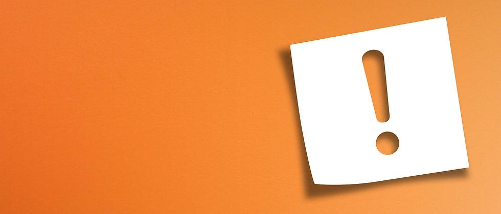 AdobeStock_320720516.jpeg
