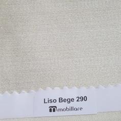 Linho Bege 290