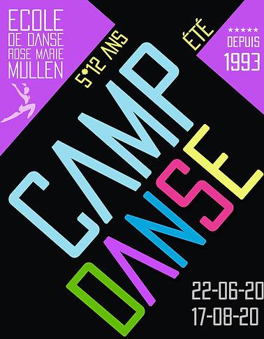 CAMP DANSE.jpg