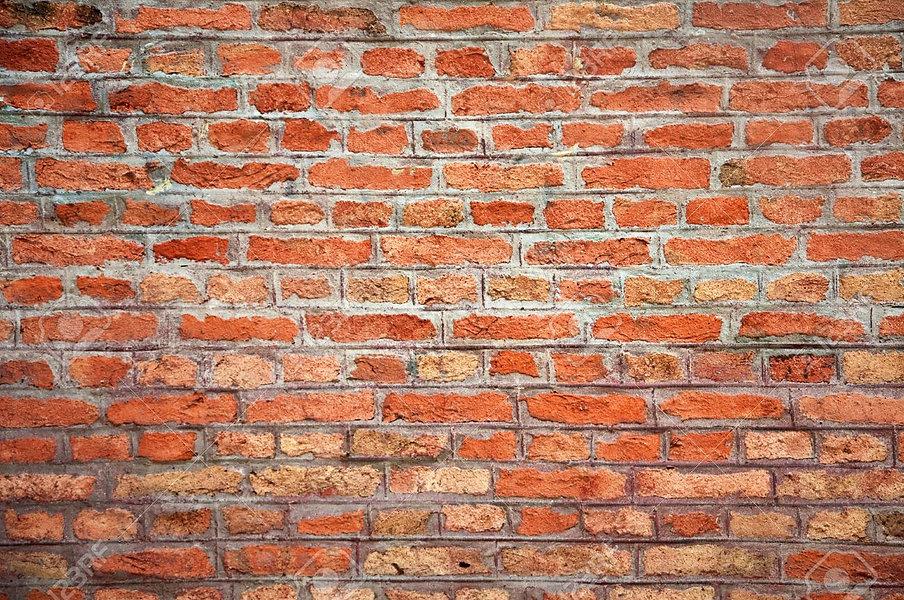 10487112-texture-d-un-mur-de-brique-vintage-pourrait-être-utilisée-comme-une-image-de-fond