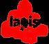 logo-lapis_-01.png